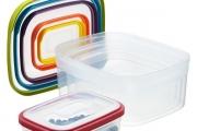 Grozījumi Regulā 10/2011 par plastmasas materiāliem un izstrādājumiem